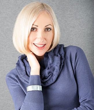 Lana Lutke, RTC | Registered Therapeutic Counsellor